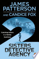 2 Sisters Detective Agency Book