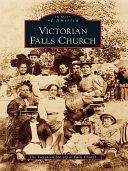Victorian Falls Church ebook