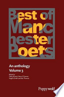 Best of Manchester Poets