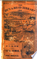 Adeline  or  the mysteries  romance  and realities of Jewish life  By the author of    Leila Ada     etc   i e  O  W  T  Heighway