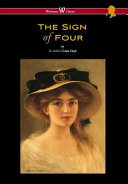 Sign of Four (Wisehouse Classics Edition - With Original Illustrations by Richard Gutschmidt)
