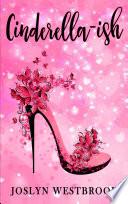 Cinderella ish Book PDF