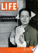 26. mai 1941