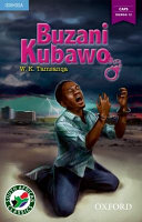 Books - Buzani kubawo | ISBN 9780190411169