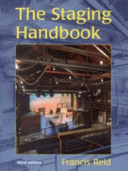 The Staging Handbook Book