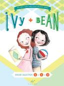 Ivy and Bean Bundle Set 1