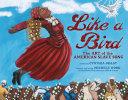 Like a Bird Pdf/ePub eBook