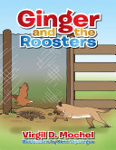 Ginger and the Roosters [Pdf/ePub] eBook