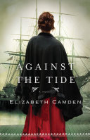 Pdf Against the Tide Telecharger