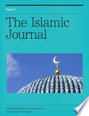 The Islamic Journal  04