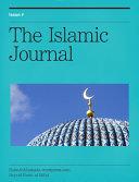 The Islamic Journal |04| Pdf/ePub eBook