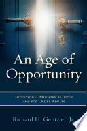 An Age of Opportunity Book