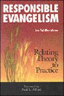 Responsible Evangelism