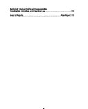 Reports with Recommendations to the House of Delegates