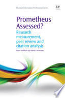 Prometheus Assessed