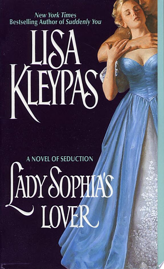 Lady Sophia's Lover banner backdrop