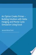 An Option Greeks Primer