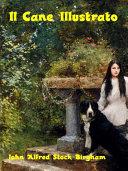 Il Cane Illustrato