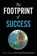 The Footprint of Success