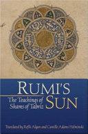 Rumi s Sun