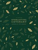 Everlasting Covenant for Kids