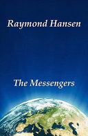 The Messengers ebook