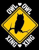 Owl Xing