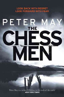 The Chessmen Book