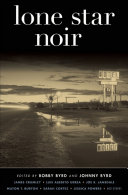 Lone Star Noir ebook