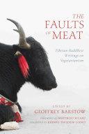 The Faults of Meat Pdf/ePub eBook
