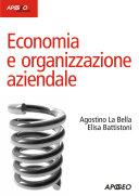 Economia e organizzazione aziendale