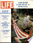 Jul 4, 1970