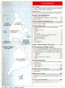 OAG Travel Planner  Hotel   Motel Redbook