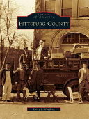 Pittsburg County Pdf/ePub eBook