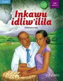 Books - Inkawu idliw�ilila | ISBN 9780190411145