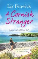 A Cornish Stranger