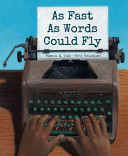 As Fast As Words Could Fly read by Dulé Hill