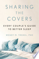 Sharing the Covers