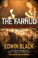 The Farhud