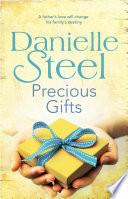 Precious Gifts Book