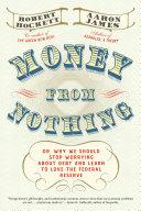 Money From Nothing [Pdf/ePub] eBook