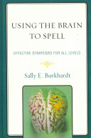 Using the Brain to Spell