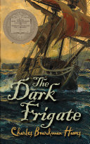The Dark Frigate Pdf/ePub eBook