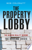 The Property Lobby