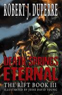 Death Springs Eternal Pdf/ePub eBook