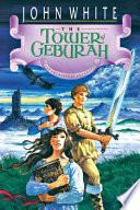 The Tower Of Geburah Book PDF