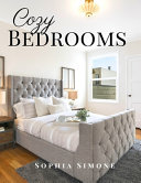 Cozy Bedrooms Book PDF