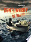 Happy [Pdf/ePub] eBook
