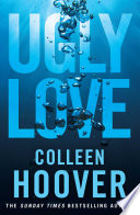 Ugly Love Book