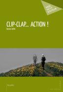Pdf Clip-Clap... Action! Telecharger